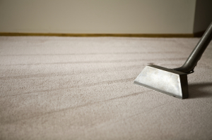 Quality Carpet Cleaning In Tucson Az At Affordable Prices