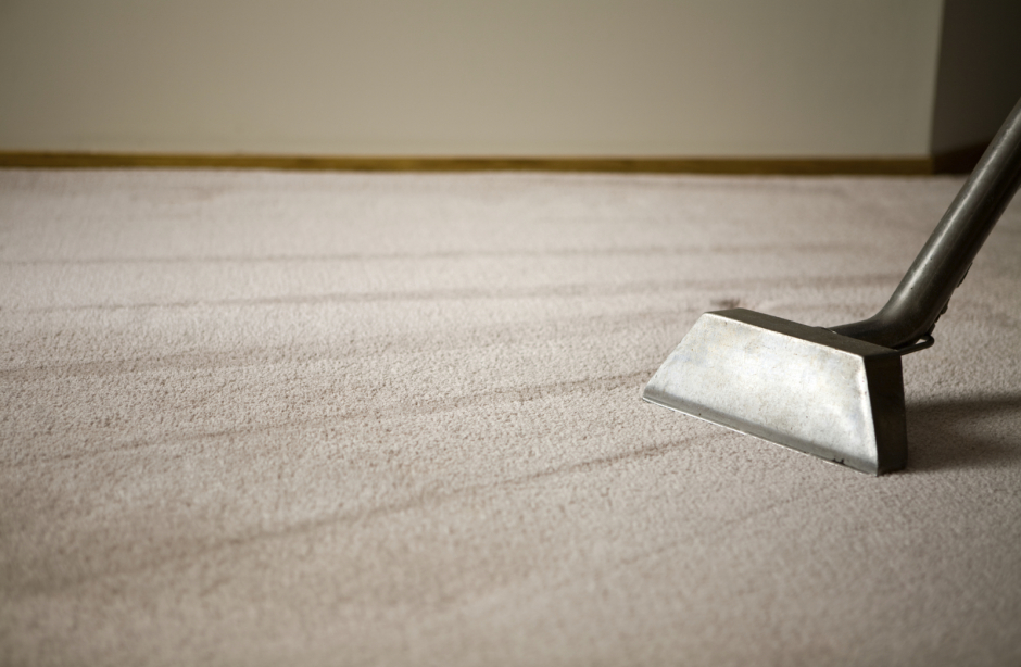Carpet Cleaner Tucson Az Arizona Cleaning Services